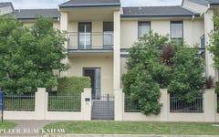 51 Katoomba Street, Harrison ACT