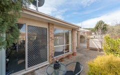3/102 Julia Flynn Avenue, Isaacs ACT