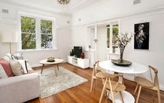 3/13 Wylde St, Potts Point NSW