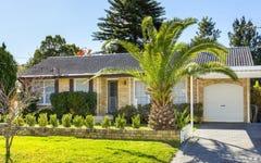 9 Aminya Place, Baulkham Hills NSW