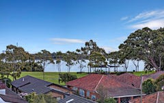 9/279 Great North Road, Five Dock NSW