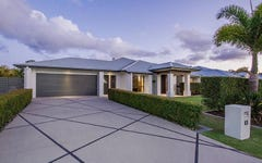 13 Beau Geste Place, Coomera Waters QLD