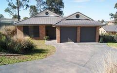 13a Beh Close, Singleton NSW