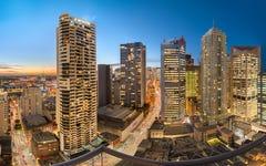 4011/91 Liverpool Street, Sydney NSW