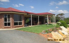 265 Farley Road, Kingston On Murray SA