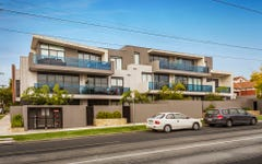 111/157 Balaclava Road, Caulfield North VIC
