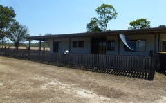 316 Mia Mia Connection Road, Eton North QLD
