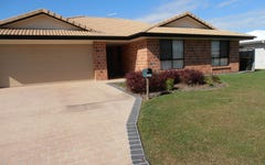 157 Overall Drive, Pottsville NSW