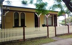 13 James Street, Hamilton NSW