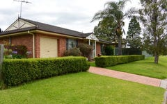 31A Castlereagh Street, Tahmoor NSW