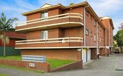 3/65-67 The Avenue, Granville NSW