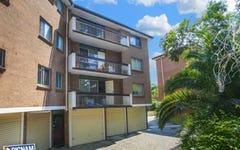 18/133b Campbell Street, Woonona NSW