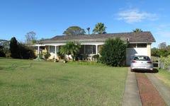 5 Jardine Drive, Edmondson Park NSW