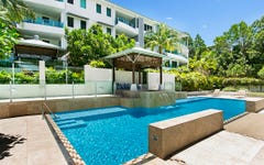 2/6 Serenity Close, Noosa Heads QLD