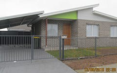 41A Glenavon Street, Toukley NSW