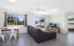5/39 Enid Street, Tweed Heads NSW