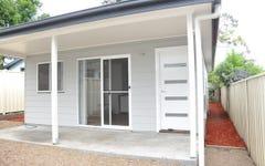 22a Grevillea Crescent, Berkeley Vale NSW