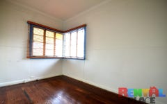 Address available on request, Norman Park QLD