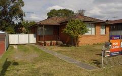 106 Victoria Street, Werrington NSW