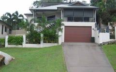 A/62 Helen Street, Cooktown QLD