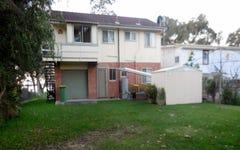 79 Natuna Avenue, Budgewoi NSW