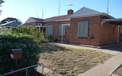 74 Goodman Street, Whyalla SA
