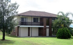 2 Harch Road, Toogoolawah QLD
