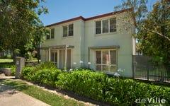9 Keirle Road, Kellyville Ridge NSW