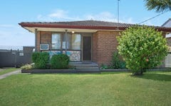 77 Kingstown Road, Woodberry NSW