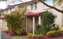 130/129B Park Road, Dundas NSW