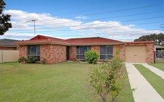 110 Weaver Street, Erskine Park NSW