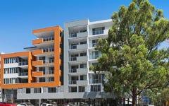 71 Ridge Street, Gordon NSW