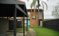 2 KARU CLOSE, Windale NSW