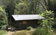 515 Settlers Road, Lower Macdonald NSW