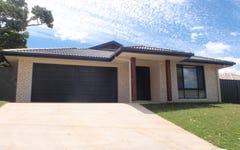 48 Bolwarra Cct, Wollongbar NSW