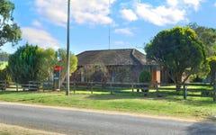 96 Sobeys Road, Napoleons VIC