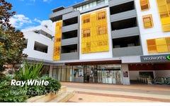 112/11D Mashman Avenue, Kingsgrove NSW