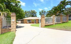 4 Fallon Court, Worongary QLD