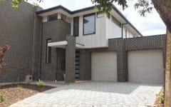 4A Verdale Avenue, Linden Park SA