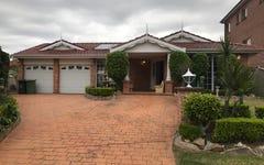 2 HICKEY PLACE, Abbotsbury NSW