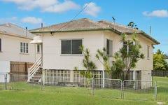 51 Palmer Avenue, Golden Beach QLD