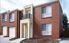 7/32 PAPWORTH PLACE, Meadow Heights VIC