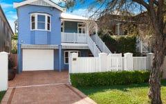 75 Malcolm Street, Hawthorne QLD