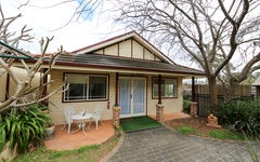 1/11 Forest Road, Heathcote NSW