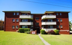 9/192 Edinburgh Street, Coffs Harbour Jetty NSW