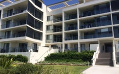408/31 The Promenade, Wentworth Point NSW