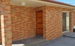 1A Morna Street, Greenfield Park NSW