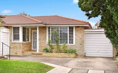 5/55 Pennant Avenue, Denistone NSW