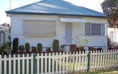 164 Memorial Avenue, Ettalong Beach NSW