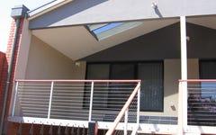 3/115 Pakington Street, Geelong West VIC